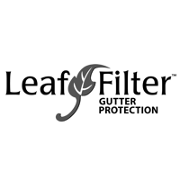 leaffilterbw