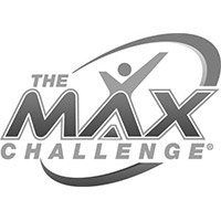 max-challenge-hover