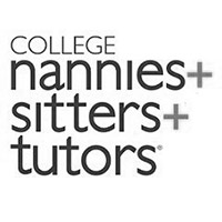college-sitters-logo-hover
