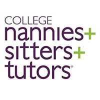 college-sitters-logo