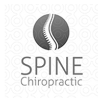 spine-care-bw
