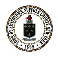 town-of-smithtown-up